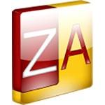 Фаерволл ZoneAlarm PRO
