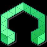 Программа для создания качественных музыкальных композиций Linux MultiMedia Studio