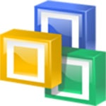Active File Recovery 15.0.7