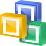 Программа для восстановления удаленных и поврежденных файлов на компьютере Active File Recovery