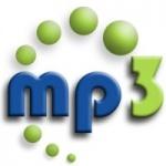 Программа для конвертации аудио в мп3 формат Lame MP3 Encoder