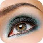 Программа для нанесения макияжа на фотоснимок Makeup Guide