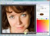 Makeup Guide скриншот 2