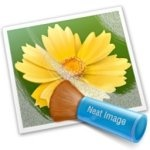 Графический фильтр по обработке фотографий Neat Image