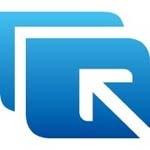 Программа для удаленной работы с компьютером Radmin Remote Control