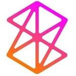 Приложение для портативного проигрывателя музыки Zune