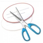 Snipping Tool Portable