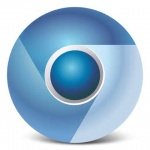 Chromium для Windows 8.1