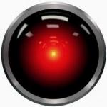 Программа для загрузки файлов HAL