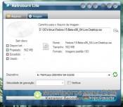 Astroburn Lite скриншот 4