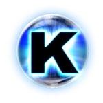 Программа для тестирования производительности видеокарты MSI Kombustor