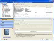 Actual Window Minimizer скриншот 1