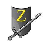 AVZ для Windows XP