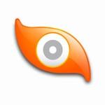 ACDSee Pro 9.3