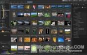 ACDSee Pro скриншот 3