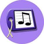 Программа для поиска аудиозаписей по сети Tunatic