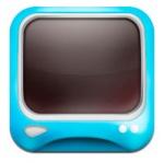 Crystal TV для Windows 8