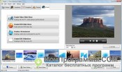 Photo Slideshow Creator скриншот 1