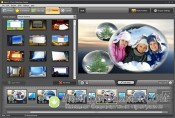 Photo Slideshow Creator скриншот 4