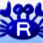 Программа для работы с сетевыми картами Realtek ethernet controller driver