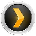 Plex Media Server для Windows 10