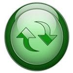 Microsoft ActiveSync для Windows 7