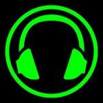 Программа для создания объемного звучания Razer Surround
