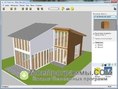 directionworld blog. Black Bedroom Furniture Sets. Home Design Ideas