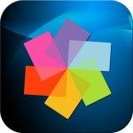 Программа для редактирования видеофайлов Pinnacle Studio Ultimate