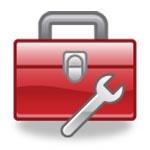 Remote Administration Tool для Windows 7