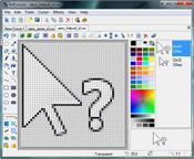 ArtCursors скриншот 3