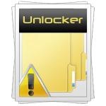 Программа для удаления файлов Unlocker