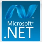 Microsoft.NET Framework 4
