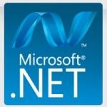 Microsoft.NET Framework 4.5