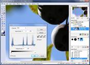 PixBuilder Studio скриншот 1