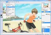 PixBuilderStudio скриншот 2
