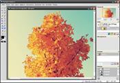 PixBuilder Studio скриншот 3