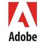 Adobe Camera Raw 9.6