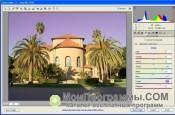 Adobe Camera Raw скриншот 4
