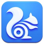 UC Browser 10.7