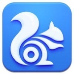 UC Browser 10.8