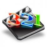 Программа для воспроизведения видео, музыки Media Player Classic Home Cinema