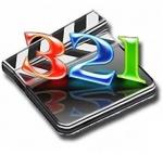 Media Player Classic для Windows 8.1
