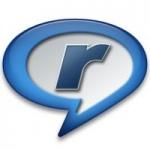 Программа для загрузки видео из сети Realdownloader