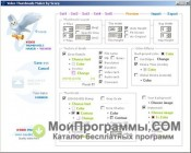 Video Thumbnails Maker скриншот 4