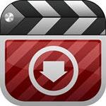 Программа для установки видео на заставку экрана VideoSaver