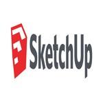 Программа для создания и редактирования уникальных трехмерных объектов SketchUp Make