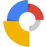 Программа для веб-дизайна на языке HTML5 Google Web Designer
