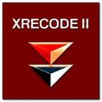 XRECODE