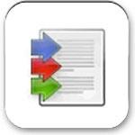 Программа для объединения нескольких файлов формата pdf в один Pdfbinder